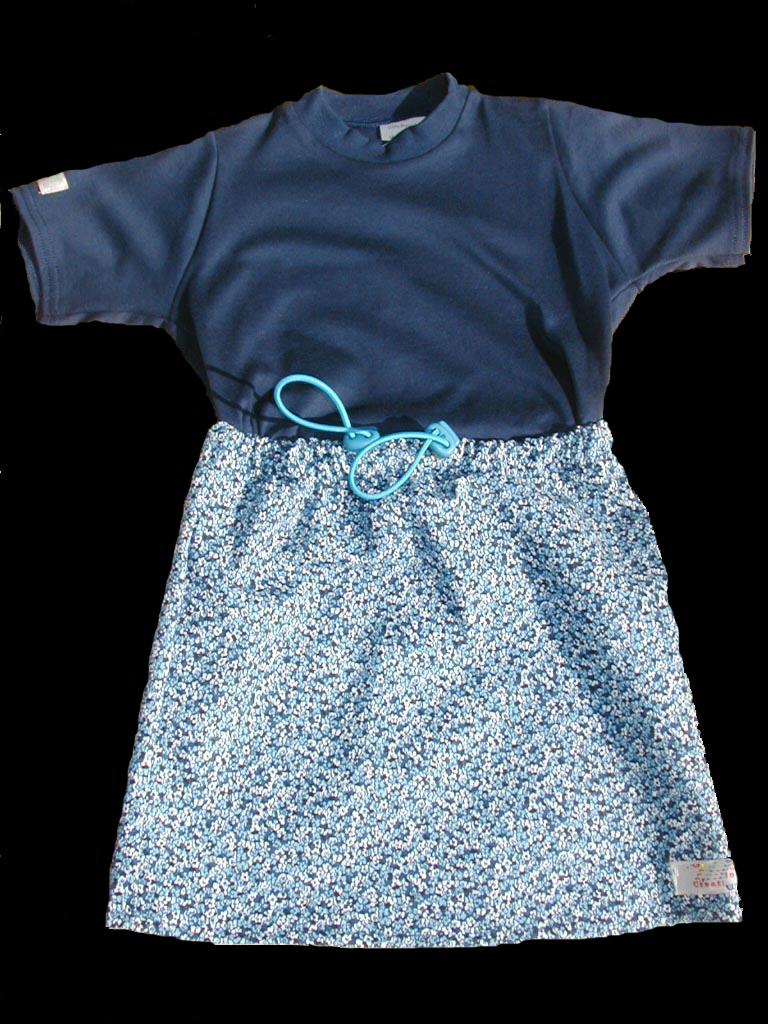 Shirt design victoria bc - Sew Cute Creations Victoria Bc